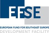 EFSE logo