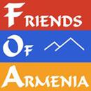 FOA logo