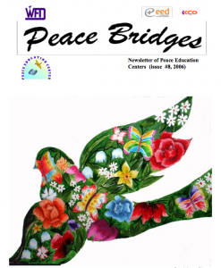 Peace Bridges