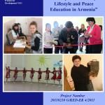 Photo report 2013