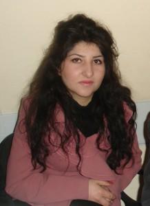 Tsovinar3