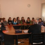 WCC Round Table_2010