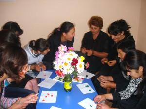 community center1