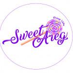 sweet areg
